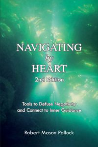 navigating by heart v2 front cover