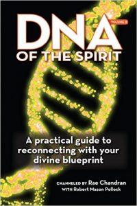dna of the spirit vol 2