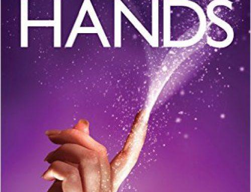 Dance of Hands
